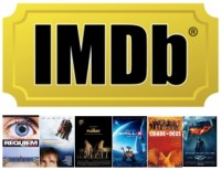 The Internet Movie Data Base
