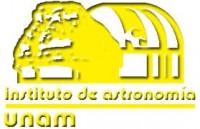 Instituto de Astronomía UNAM
