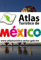 atlas_turistico_carrusel