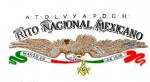 Rito Nacional Mexicano A.C.