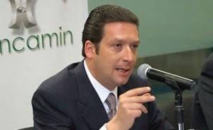 Francisco J. Funtanet Mange