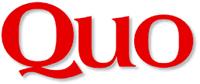Quo.es