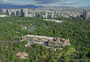 chapultepec1