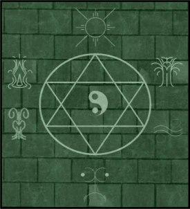 simbolo2